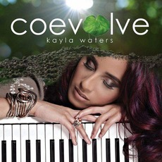 Coevolve mp3 Album by Kayla Waters