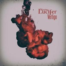 Vertigo by Kissing Lucifer