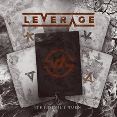 The Devil's Turn by Leverage