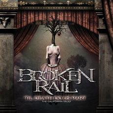 'Til Death Do Us Part: The California Vault by BrokenRail