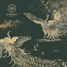 Duel mp3 Album by Onségen Ensemble