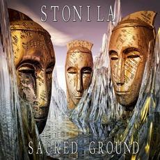 Sacred Ground by Stonila