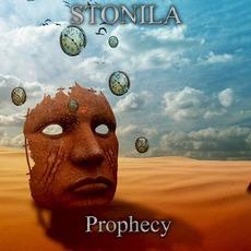 Prophecy by Stonila
