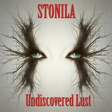 Undiscovered Lust by Stonila