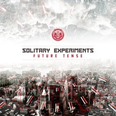 Future Tense mp3 Album by Solitary Experiments