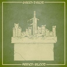 Ashen Blood by Green Druid