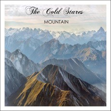 Mountain mp3 Album by The Cold Stares