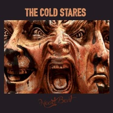 Head Bent mp3 Album by The Cold Stares