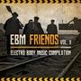 EBM Friends Vol. 2