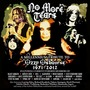 No More Tears: A Tribute To Ozzy Osbourne