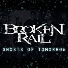 Ghosts of Tomorrow by BrokenRail