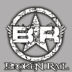 When You Fall mp3 Single by BrokenRail