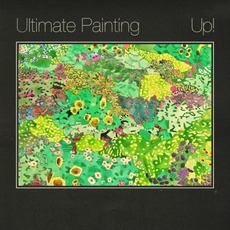 Up! mp3 Album by Ultimate Painting