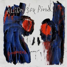 Possessed mp3 Album by Alien Sex Fiend