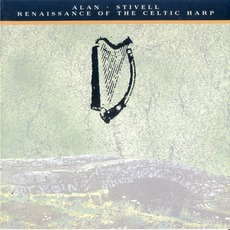 Renaissance of the Celtic Harp (Remastered) by Alan Stivell