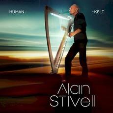 Human~Kelt by Alan Stivell
