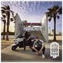 Palmen aus Plastik 2 by Bonez MC & RAF Camora