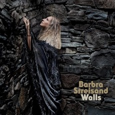 Walls mp3 Album by Barbra Streisand