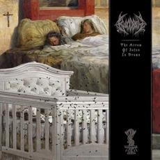 The Arrow of Satan Is Drawn by Bloodbath