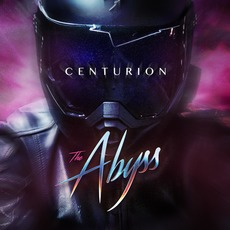 Centurion by The Abyss