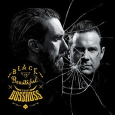 Black Is Beautiful by The BossHoss