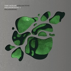 Phanerozoic I: Palaeozoic mp3 Album by The Ocean