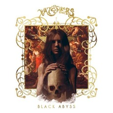 Black Abyss by The Watchers
