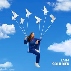 Souldier mp3 Album by Jain