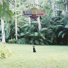 Rainbow Valley mp3 Album by Matt Corby