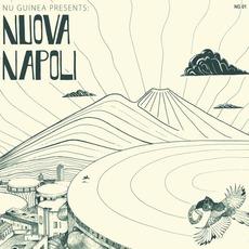 Nuova Napoli mp3 Album by Nu Guinea