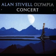Olympia Concert (Live) (Remastered) by Alan Stivell