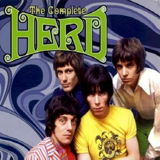 The Complete Herd mp3 Artist Compilation by The Herd (2)