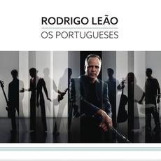 Os Portugueses by Rodrigo Leão