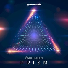 Prism mp3 Album by Ørjan Nilsen