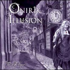 The 13th Hour... mp3 Album by Onirik Illusion