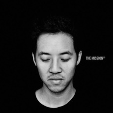 The Mission mp3 Album by Eric Lau