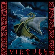Virtues mp3 Album by Blackthorne-Elite