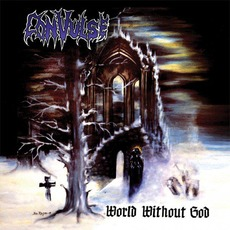 World Without God mp3 Album by Convulse