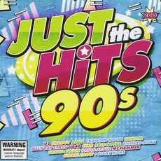 Just the Hits 90s mp3 Compilation by Various Artists