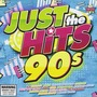 Just the Hits 90s