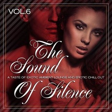 The Sound of Silence, Vol.6 by Various Artists