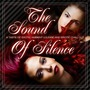 The Sound of Silence, Vol.1