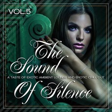 The Sound of Silence, Vol.5 mp3 Compilation by Various Artists