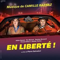 En Liberté ! mp3 Soundtrack by Camille Bazbaz