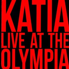 Live At The Olympia mp3 Live by Katia Guerreiro