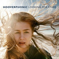 Looking For Stars by Hooverphonic