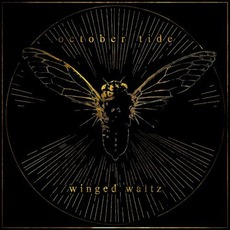 Winged Waltz mp3 Album by October Tide