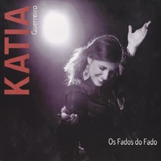 Os Fados Do Fado mp3 Album by Katia Guerreiro