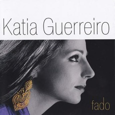 Fado mp3 Album by Katia Guerreiro