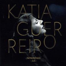 Património mp3 Album by Katia Guerreiro